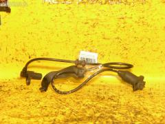 Датчик ABS MERCEDES-BENZ CL-CLASS C215.378 137.970 Фото 1