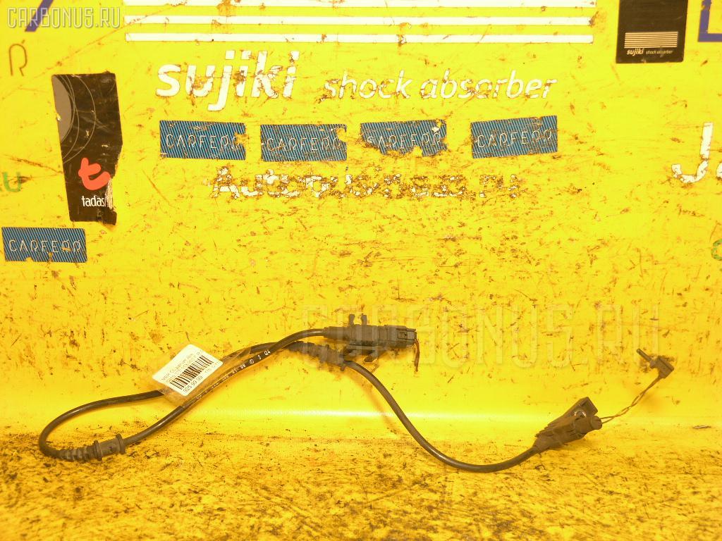 Датчик износа тормозных колодок MERCEDES-BENZ CL-CLASS C215.375 113.960 Фото 1