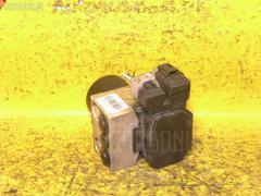 Блок ABS TOYOTA VISTA ARDEO SV50G 3S-FSE Фото 2