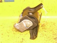 Подушка двигателя MITSUBISHI OUTLANDER CW5W 4B12 Фото 2