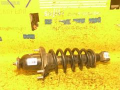 Стойка TOYOTA CALDINA ST246W 3S-GTE Фото 2