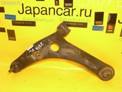 Рычаг Mitsubishi Colt Z21A Фото 1