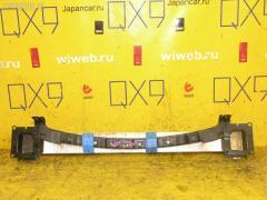 Жесткость бампера Nissan Presage TU31 Фото 1