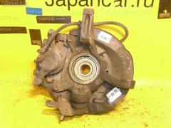 Ступица Toyota Windom VCV11 4VZ-FE Фото 2