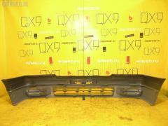 Бампер Toyota Crown comfort SXS13 Фото 2