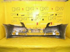Бампер Toyota Crown GRS210 Фото 3
