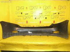 Бампер LEXUS RX350 GGL10W Фото 2