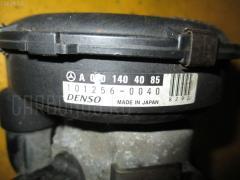 Насос воздушный Mercedes-benz A-class W168.033 166.960 Фото 2