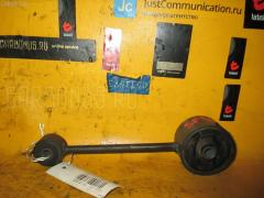 Подушка двигателя SUBARU FORESTER SF5 EJ20G Фото 2