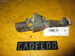 Рулевой карданчик TOYOTA ALTEZZA GITA GXE15W Фото 1