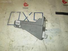Крепление фары NISSAN X-TRAIL NT30 Фото 1