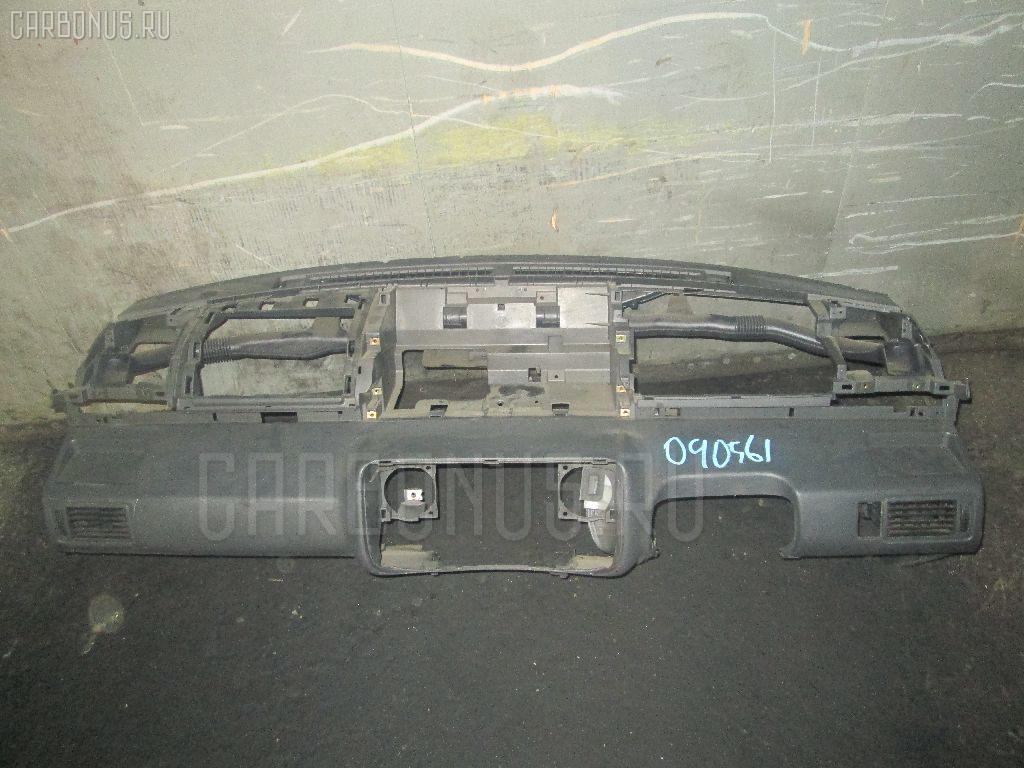 Панель приборов NISSAN X-TRAIL NT30 Фото 1