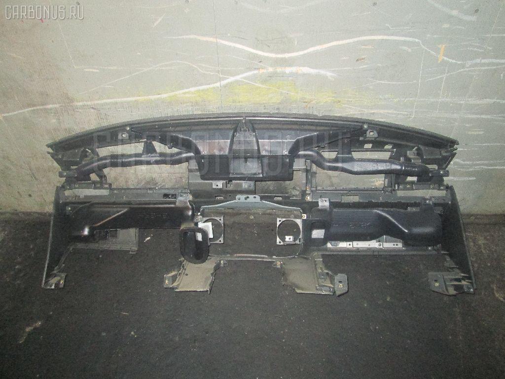 Панель приборов NISSAN X-TRAIL NT30 Фото 2