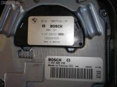 Вентилятор радиатора ДВС Bmw 3-series E90 N52B25A Фото 2