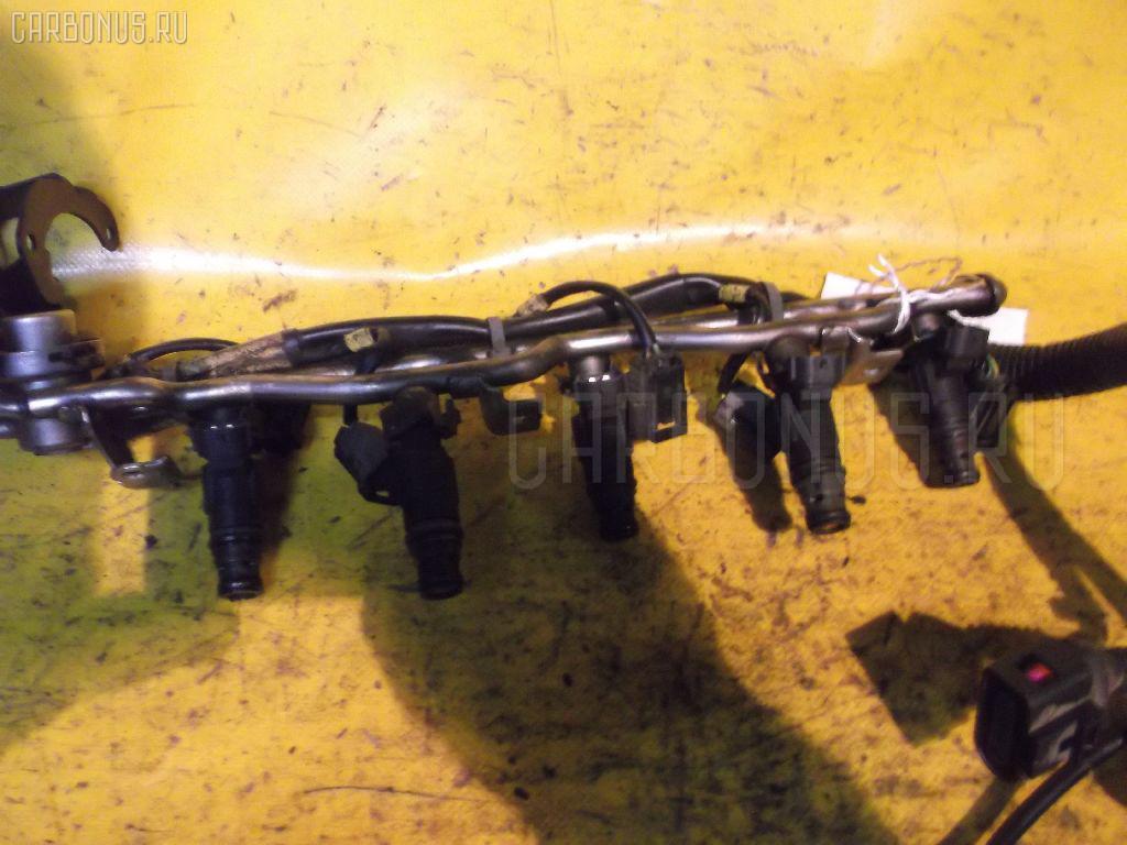 Форсунка инжекторная VOLKSWAGEN PASSAT VARIANT 3BAZX AZX Фото 1