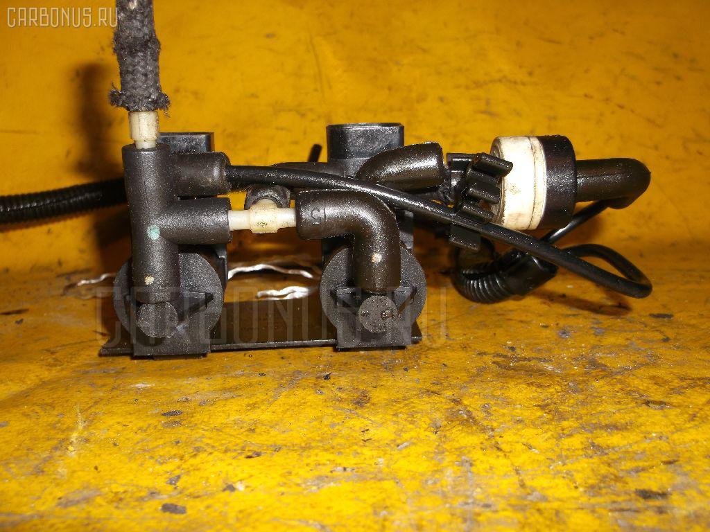 Клапан-вакуумник VOLKSWAGEN PASSAT VARIANT 3BAZX AZX Фото 2