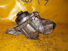 Крепление подушки ДВС Volkswagen Passat variant 3BAZX AZX Фото 2