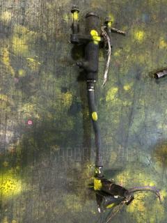 Раб.цилиндр сцепления MITSUBISHI CANTER FG538 Фото 1