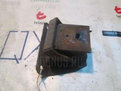 Подушка двигателя MITSUBISHI CANTER FG538 4D35 Фото 1