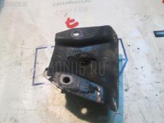 Подушка двигателя Mitsubishi Canter FG538 4D35 Фото 2