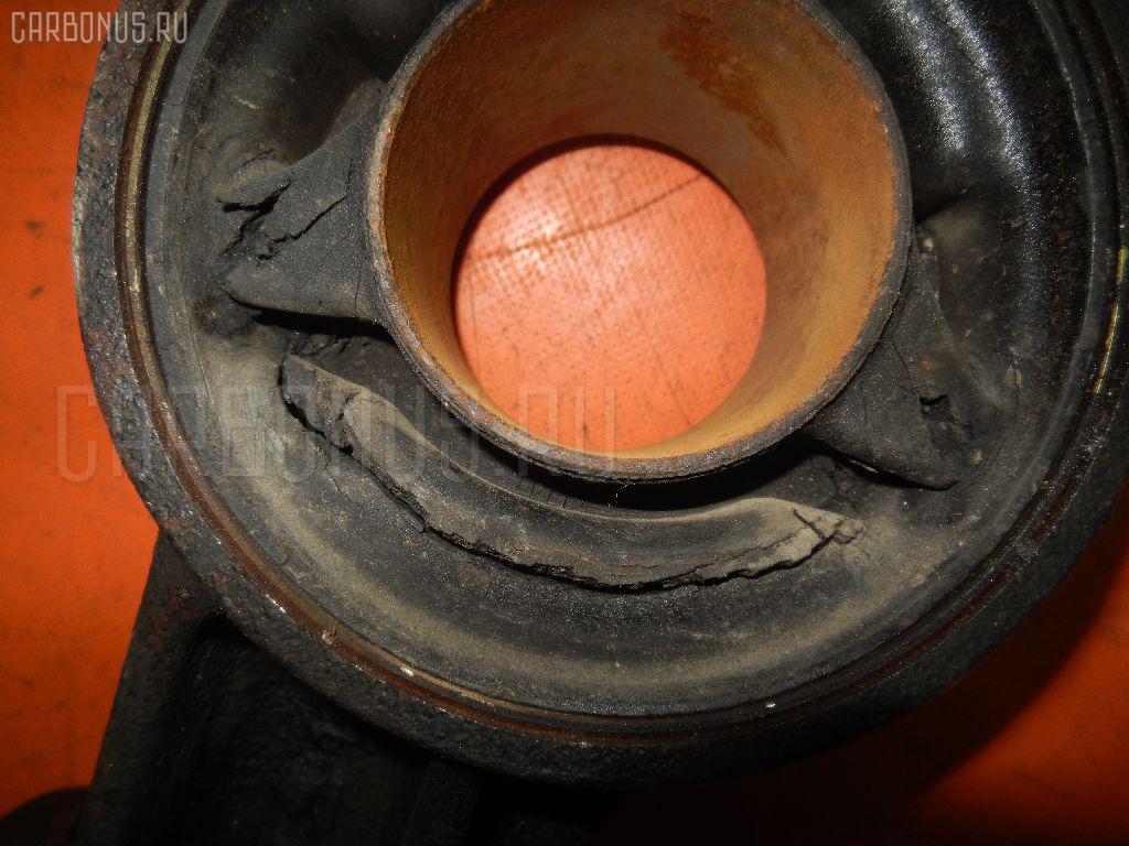 Крепление кабины грузовика MITSUBISHI CANTER FG538 Фото 1