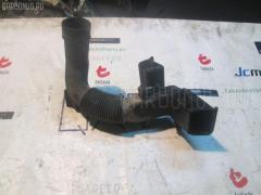 Воздухозаборник на Mitsubishi Canter FG538 4D35 Фото 2