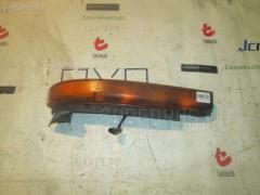 Поворотник к фаре MITSUBISHI CANTER FG538 Фото 1