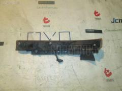 Поворотник к фаре Mitsubishi Canter FG538 Фото 2