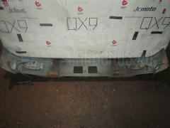 Бампер Mitsubishi Canter FG538 Фото 2