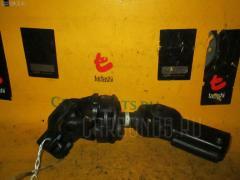 Рулевой карданчик SUBARU FORESTER SG5 Фото 1