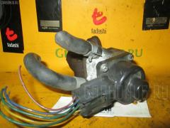 Клапан egr NISSAN STAGEA NM35 VQ25DET Фото 1