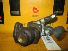 Клапан egr NISSAN STAGEA NM35 VQ25DET