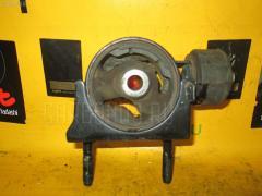 Подушка двигателя Toyota Allion ZRT265 Фото 1
