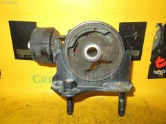 Подушка двигателя Toyota Allion ZRT265 Фото 2