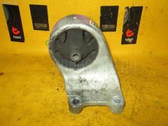 Подушка двигателя Nissan Ad van VFY11 QG15DE Фото 2