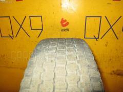 Автошина грузовая зимняя BLIZZAK W969 165R14LT BRIDGESTONE W969Z Фото 3