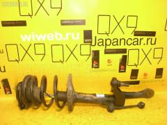 Стойка амортизатора Toyota Celica ST202 Фото 2