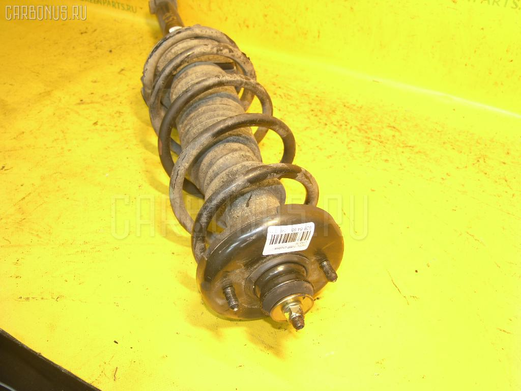 Стойка амортизатора Honda Inspire UA5 Фото 1