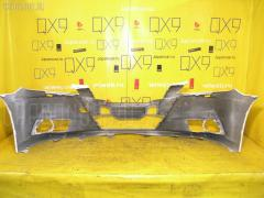 Бампер Toyota Crown GRS210 Фото 2