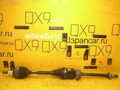 Привод Toyota Caldina AZT241W 1AZ-FSE Фото 1