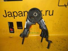 Подушка двигателя Toyota Wish ANE10G 1AZ-FSE Фото 2