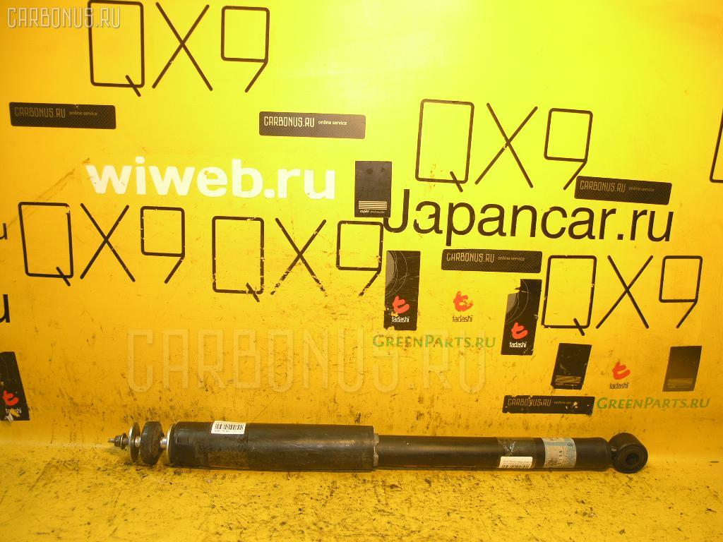 Амортизатор SUZUKI SWIFT ZC72S. Фото 3