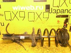 Стойка амортизатора Toyota Vista SV50 Фото 1