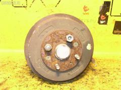 Ступица Mazda Demio DW3W B3 Фото 2