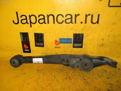 Рычаг Honda Odyssey RA3 Фото 1