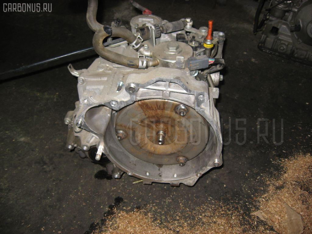 КПП автоматическая Mazda Az-wagon MJ21S K6A Фото 1