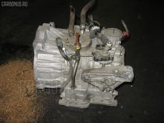 КПП автоматическая Mazda Az-wagon MJ21S K6A Фото 4