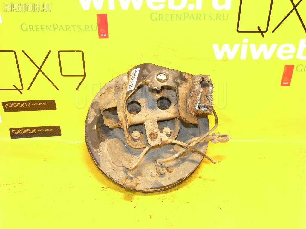Ступица MAZDA DEMIO DW3W B3 Фото 1