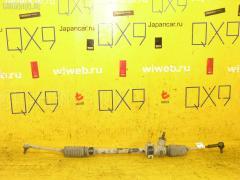 Рулевая рейка SUZUKI WAGON R MC22S K6A Фото 1