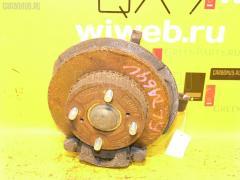 Ступица Suzuki Every DA64V K6A Фото 2